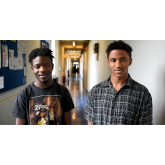 Grenfell documentary film produced by learners at Kensington and Chelsea College is accepted into the Portobello Film Festival