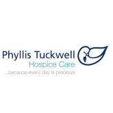 2.6 Challenge Supports Phyllis Tuckwell Hospice Care