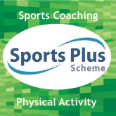 Whitsun Sports Camp in Walsall with Sports Plus Scheme