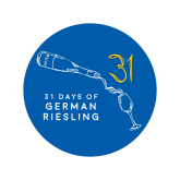 Duncan Murray Wines - 'Highly Commended' in the 31 Days of Riesling campaign.