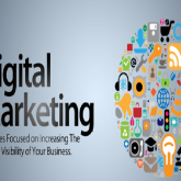 Business Marketing Reviews on Digital Marketing Courses