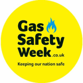 Fantastic offers from Seddon Services for Gas Safety Week 2018