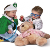 Paediatric Ofsted Approved First Aid courses