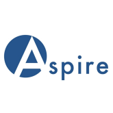 Find out more about apprenticeships with Aspire Education!