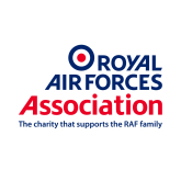 Volunteers needed in Shrewsbury to support the Royal Air Forces Association!