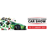 Autosport International 2019 coming back to Birmingham
