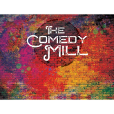 Laughs galore at The Comedy Mill