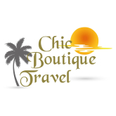 Chic Boutique keeping you warm this Christmas