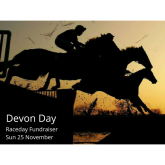 Devon Day Race to help Devon Air Ambulance stay ahead