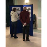 Public consultation on development of council land – Wells Area #Epsom