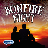 Firework displays and Bonfires in and around Sudbury 2018