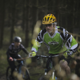 Cannock Chase to be Commonweath Games Venue