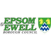 Borough Council funding to enhance #Epsom town centre @EpsomEwellBC