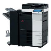 Photocopiers: To Lease or Rent?  Your questions answered here.