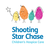 Richmond upon Thames College supports 'Shooting Star Chase'