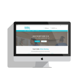 Have you seen Dusters Cleaning's new website?