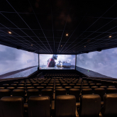 Cineworld announces opening date for new cinema in Watford