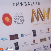 Darlaston Builders Merchants are Gold Sponsors for M&W Ball 2018