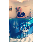 Meet the Team at Pool House Vets