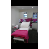 Treatment Room for Rent in Dorridge