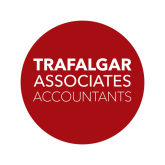 Trafalgar Associates Accountants are still here for you post Covid!