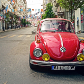 Reasons Why You Should Buy a Used Volkswagen Car