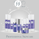 The Wilson Clinic is pleased to announce their new skincare range @TheWilsonClinic #Epsom