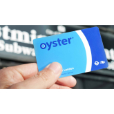 Latest News from #Epsom MP Chris Grayling – Oyster and Contactless Cards