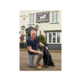 Meet The Team At The White Lion, North Kilworth