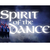 """SPIRIT OF THE DANCE"" Comes to Kettering!"