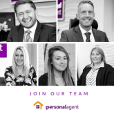 Join our team! The Personal Agent are looking for Estate Agents for their #Epsom #Banstead #Stoneleigh branches  @PersonalAgentUK