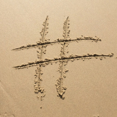 Hashtags that pack a punch - and how to use them