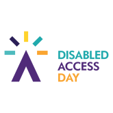 Disabled Access Day - 16th MARCH 2019