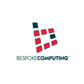 Bespoke Computing reaches the next level