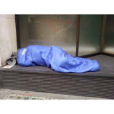 Rough sleepers at Christmas in #Epsom Council Update @EpsomEwellBC