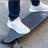 How to Choose a best Electric Skateboard