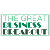 Great Business Breakout 2019 Review and What's New for 2020!