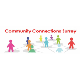 Community Connections event - what you told us! @CC_Surrey @MaryFrancesTrst