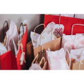 Reasons to Shop Local This Christmas, By Saymor Furnishers