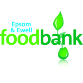 Christmas at Epsom and Ewell Foodbank @EpsomFoodbank – message for you