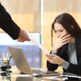 The Common Excuses Used to Cover-Up Wrongful Termination