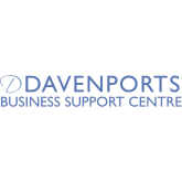 Welcoming Davenports Business Support Centre to thebestofbury.