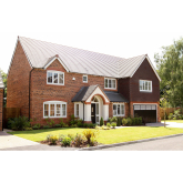CULCHETH BUYERS URGED TO PLAN AHEAD