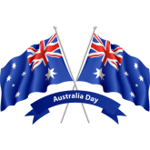 Friday January 26th Is Australia Day