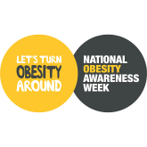 National Obesity Awareness Week  8th-14th January