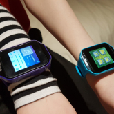 How to choose a smart watch for kids?