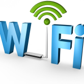 Three Secret Tips for Your Wifi router setup