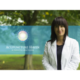 Is acupuncture treatment for you? Find out all you need to know from Acupuncture Haven