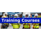 January training course special offers from Alliance Learning!