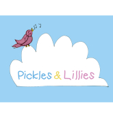 Can you help Pickles & Lillies Find The Face of Their Spring / Summer Collection